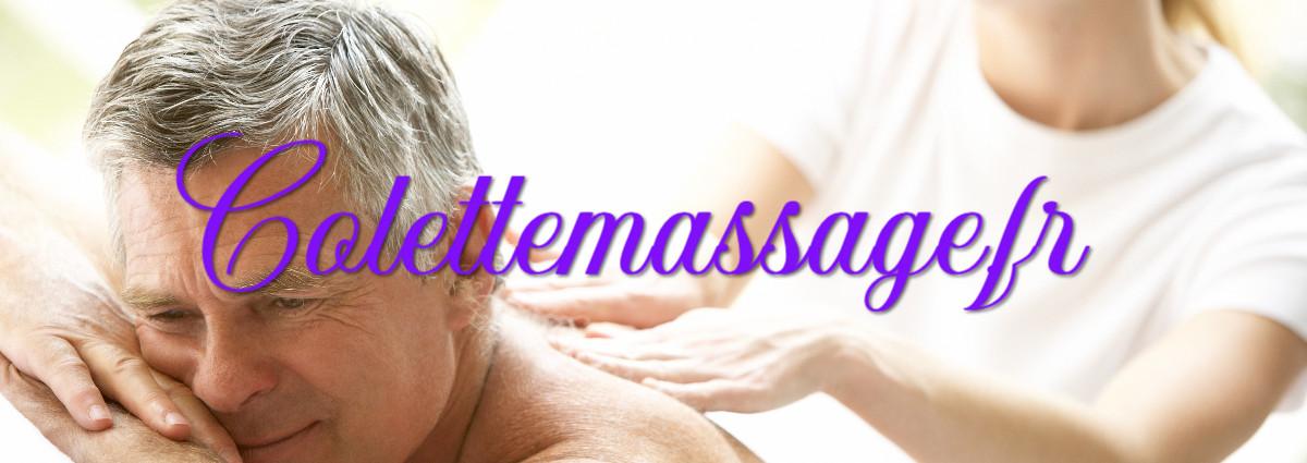 colettemassage.fr